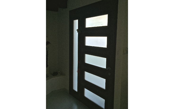 Foto de casa en venta en  , supermanzana 17, benito juárez, quintana roo, 1064993 No. 12