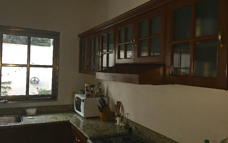 Foto de casa en venta en  , supermanzana 17, benito juárez, quintana roo, 1064993 No. 16