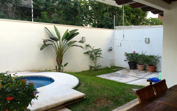 Foto de casa en venta en  , supermanzana 17, benito juárez, quintana roo, 1064993 No. 20