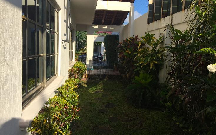 Foto de casa en venta en  , supermanzana 17, benito juárez, quintana roo, 1064993 No. 21