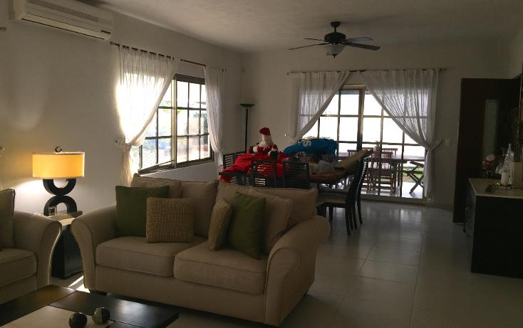 Foto de casa en venta en  , supermanzana 17, benito juárez, quintana roo, 1064993 No. 26