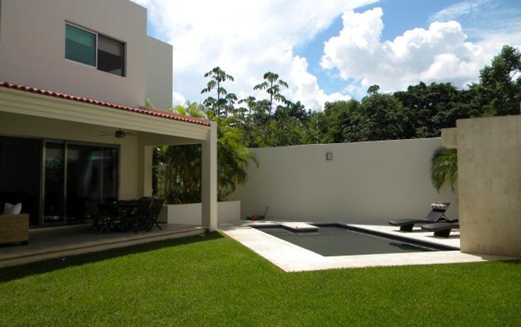 Foto de casa en venta en  , supermanzana 17, benito juárez, quintana roo, 1076331 No. 01