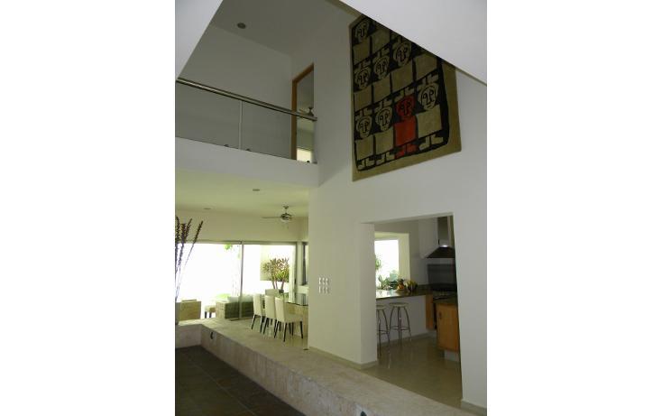 Foto de casa en venta en  , supermanzana 17, benito juárez, quintana roo, 1076331 No. 03
