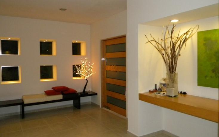 Foto de casa en venta en  , supermanzana 17, benito juárez, quintana roo, 1076331 No. 04