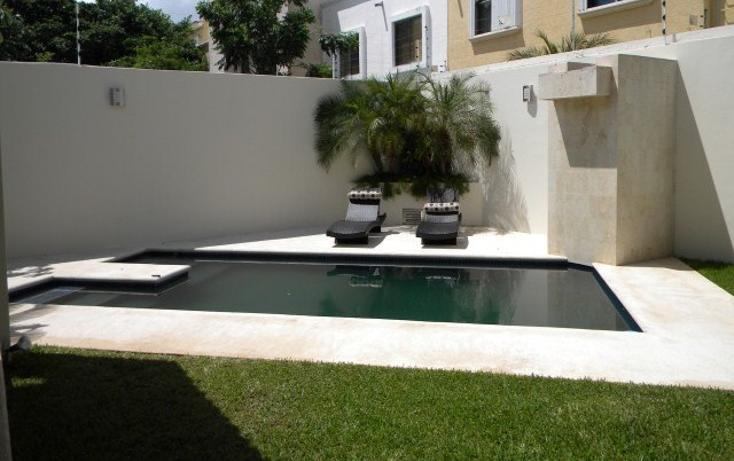 Foto de casa en venta en  , supermanzana 17, benito juárez, quintana roo, 1076331 No. 06