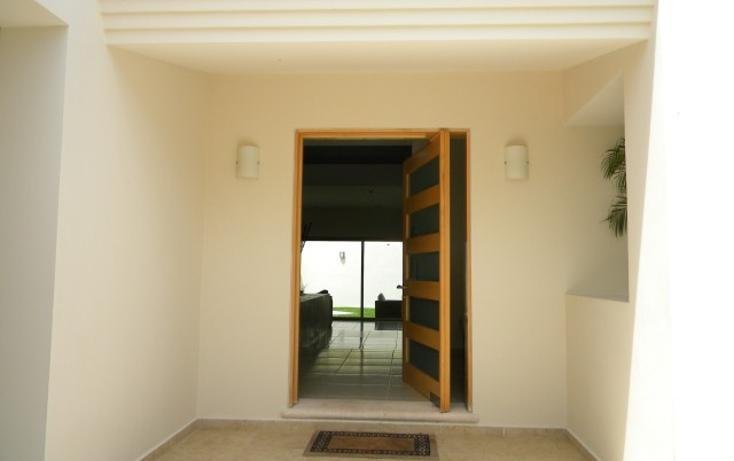 Foto de casa en venta en  , supermanzana 17, benito juárez, quintana roo, 1076331 No. 07