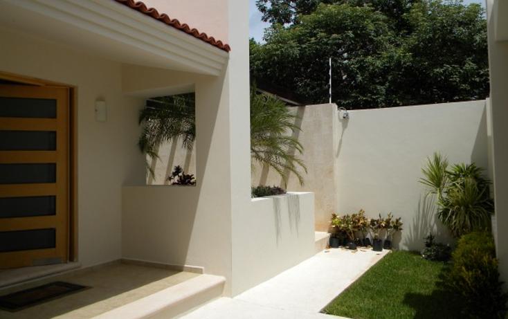 Foto de casa en venta en  , supermanzana 17, benito juárez, quintana roo, 1076331 No. 08