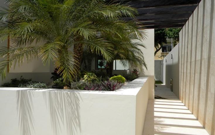 Foto de casa en venta en  , supermanzana 17, benito juárez, quintana roo, 1076331 No. 09