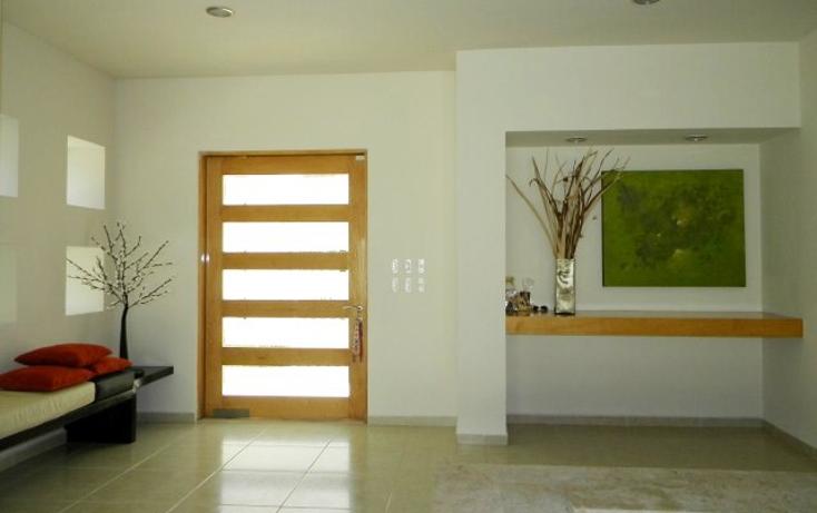 Foto de casa en venta en  , supermanzana 17, benito juárez, quintana roo, 1076331 No. 10