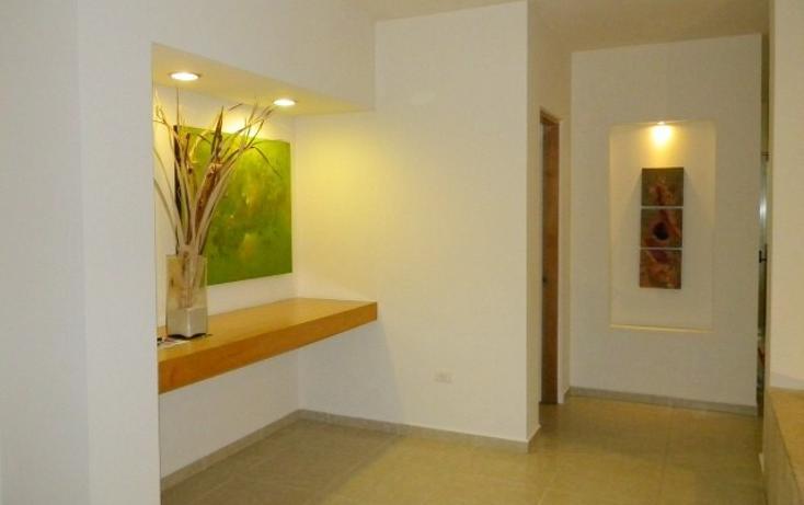 Foto de casa en venta en  , supermanzana 17, benito juárez, quintana roo, 1076331 No. 11
