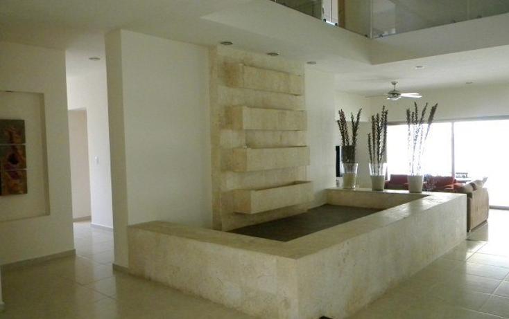 Foto de casa en venta en  , supermanzana 17, benito juárez, quintana roo, 1076331 No. 12