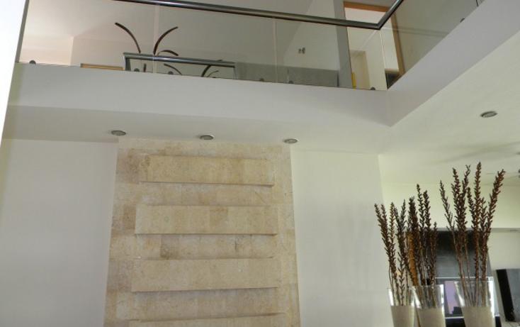 Foto de casa en venta en  , supermanzana 17, benito juárez, quintana roo, 1076331 No. 14