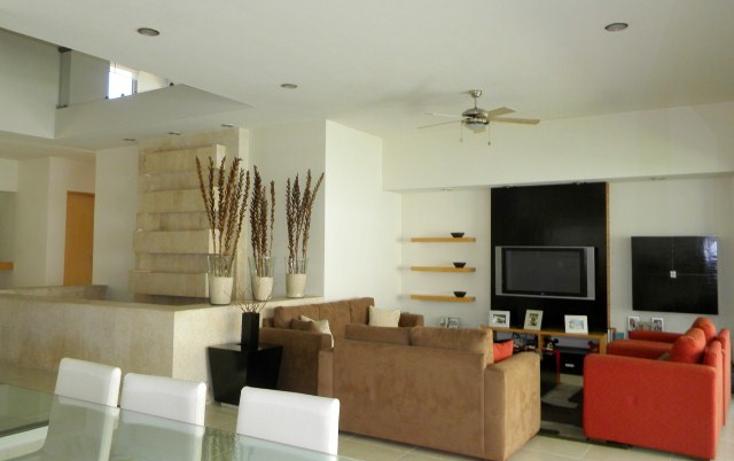 Foto de casa en venta en  , supermanzana 17, benito juárez, quintana roo, 1076331 No. 15