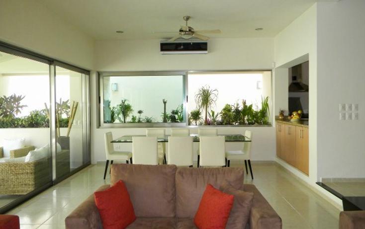 Foto de casa en venta en  , supermanzana 17, benito juárez, quintana roo, 1076331 No. 17