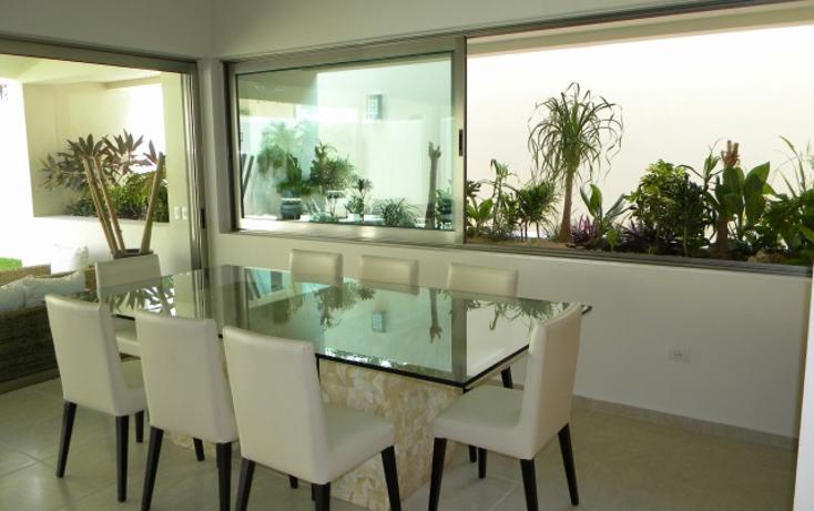 Foto de casa en venta en  , supermanzana 17, benito juárez, quintana roo, 1076331 No. 18