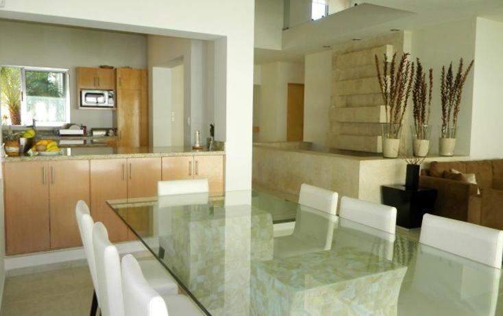 Foto de casa en venta en  , supermanzana 17, benito juárez, quintana roo, 1076331 No. 19