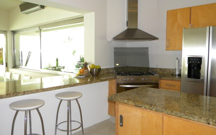 Foto de casa en venta en  , supermanzana 17, benito juárez, quintana roo, 1076331 No. 21