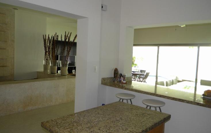 Foto de casa en venta en  , supermanzana 17, benito juárez, quintana roo, 1076331 No. 24