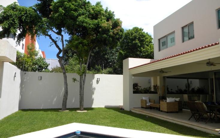 Foto de casa en venta en  , supermanzana 17, benito juárez, quintana roo, 1076331 No. 28