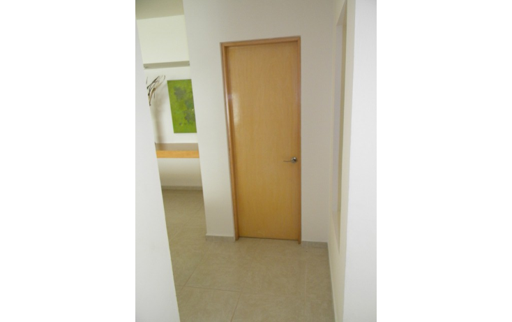 Foto de casa en venta en  , supermanzana 17, benito juárez, quintana roo, 1076331 No. 30