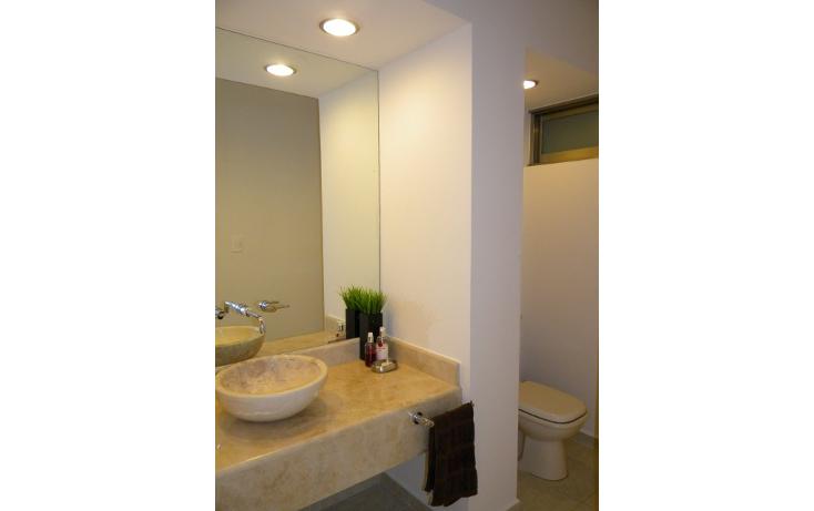 Foto de casa en venta en  , supermanzana 17, benito juárez, quintana roo, 1076331 No. 31