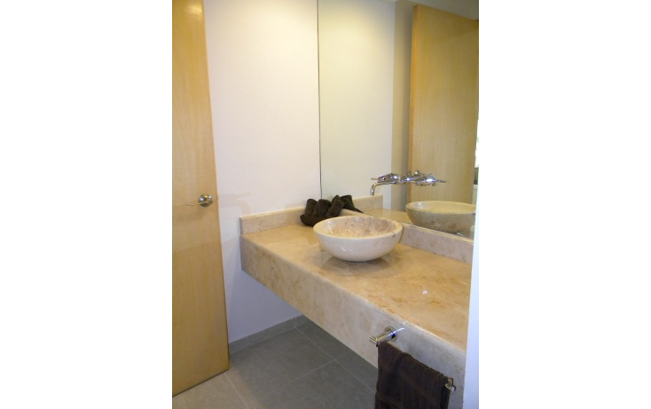 Foto de casa en venta en  , supermanzana 17, benito juárez, quintana roo, 1076331 No. 32