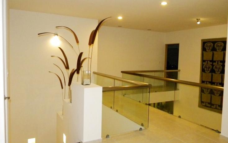 Foto de casa en venta en  , supermanzana 17, benito juárez, quintana roo, 1076331 No. 34