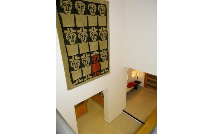 Foto de casa en venta en  , supermanzana 17, benito juárez, quintana roo, 1076331 No. 35
