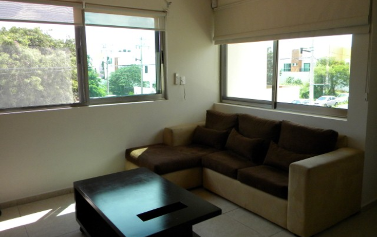 Foto de casa en venta en  , supermanzana 17, benito juárez, quintana roo, 1076331 No. 36