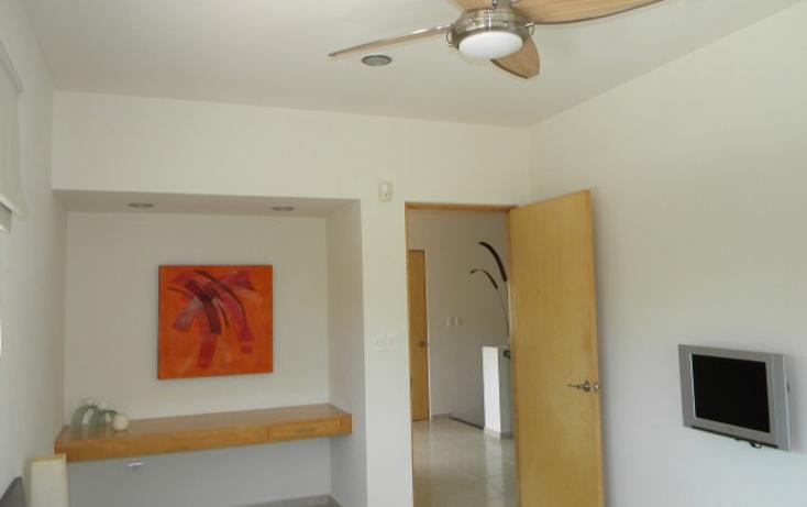 Foto de casa en venta en  , supermanzana 17, benito juárez, quintana roo, 1076331 No. 38