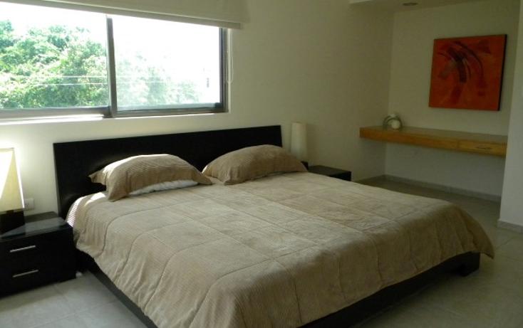 Foto de casa en venta en  , supermanzana 17, benito juárez, quintana roo, 1076331 No. 39