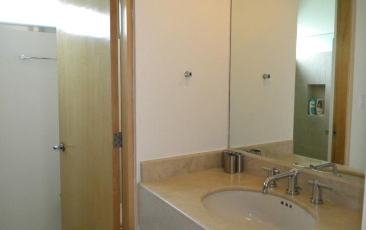 Foto de casa en venta en  , supermanzana 17, benito juárez, quintana roo, 1076331 No. 41