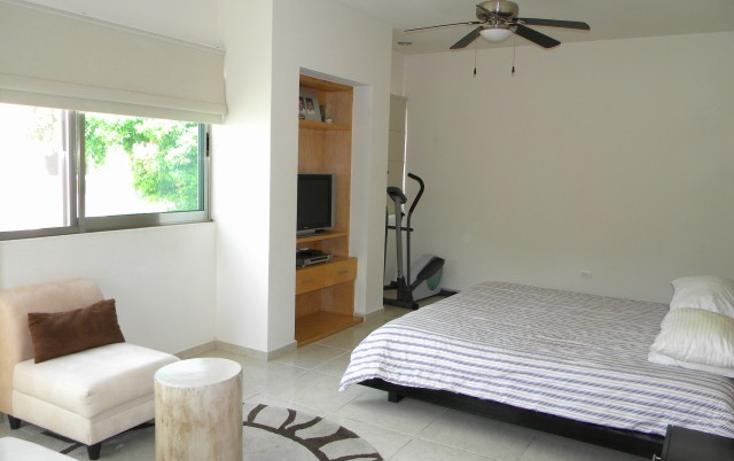 Foto de casa en venta en  , supermanzana 17, benito juárez, quintana roo, 1076331 No. 44