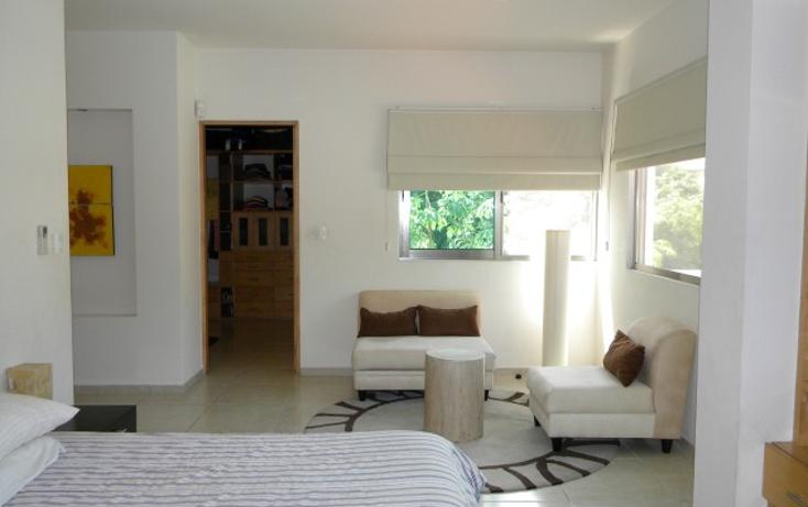 Foto de casa en venta en  , supermanzana 17, benito juárez, quintana roo, 1076331 No. 45