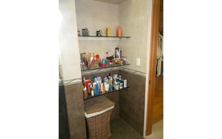 Foto de casa en venta en  , supermanzana 17, benito juárez, quintana roo, 1076331 No. 49