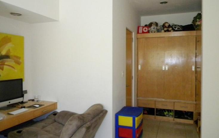 Foto de casa en venta en  , supermanzana 17, benito juárez, quintana roo, 1076331 No. 51