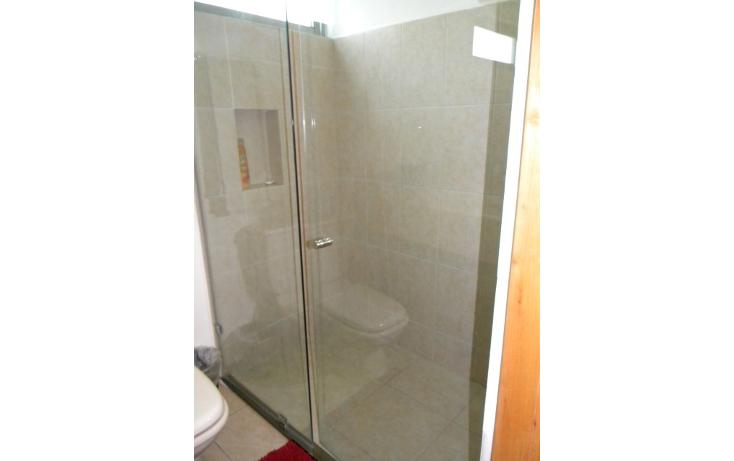 Foto de casa en venta en  , supermanzana 17, benito juárez, quintana roo, 1076331 No. 53