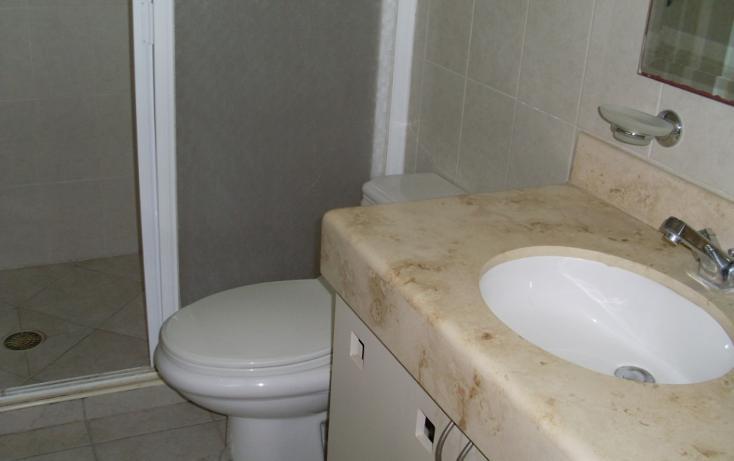 Foto de departamento en renta en, supermanzana 17, benito juárez, quintana roo, 1107915 no 06