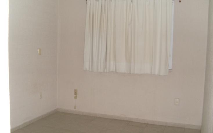 Foto de departamento en renta en, supermanzana 17, benito juárez, quintana roo, 1107915 no 07