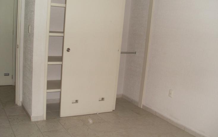 Foto de departamento en renta en  , supermanzana 17, benito juárez, quintana roo, 1107915 No. 08