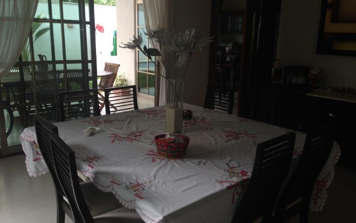 Foto de casa en venta en  , supermanzana 17, benito juárez, quintana roo, 1114145 No. 04