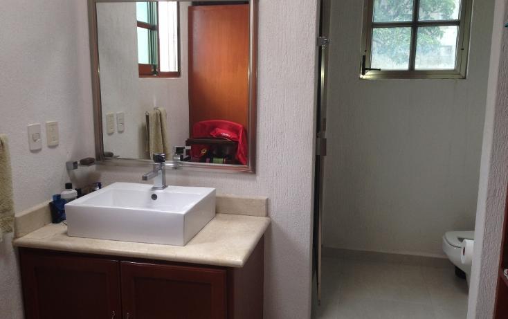 Foto de casa en venta en  , supermanzana 17, benito juárez, quintana roo, 1114145 No. 10