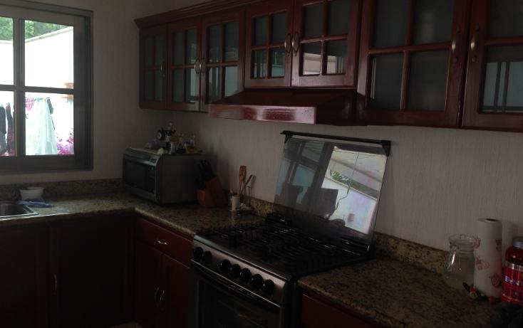 Foto de casa en venta en  , supermanzana 17, benito juárez, quintana roo, 1114145 No. 13