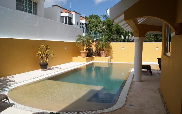 Foto de casa en venta en  , supermanzana 17, benito juárez, quintana roo, 1123021 No. 03