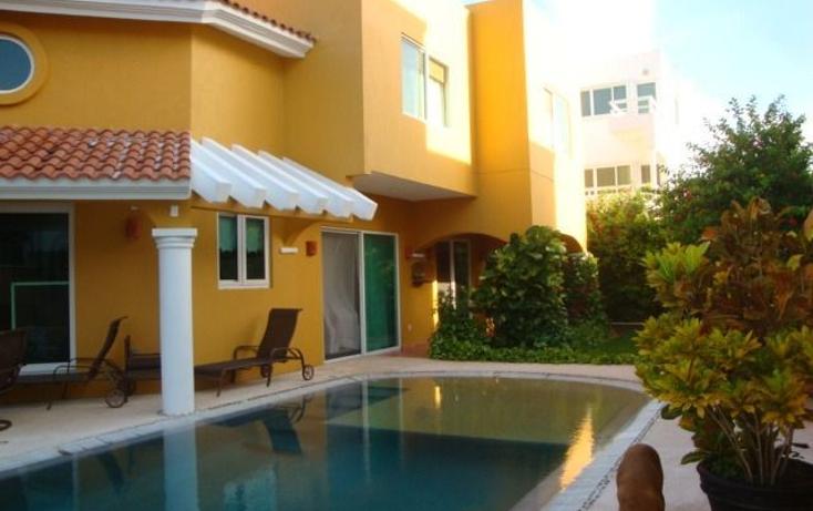 Foto de casa en venta en  , supermanzana 17, benito juárez, quintana roo, 1123021 No. 05