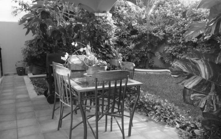 Foto de casa en venta en  , supermanzana 17, benito juárez, quintana roo, 1123021 No. 06