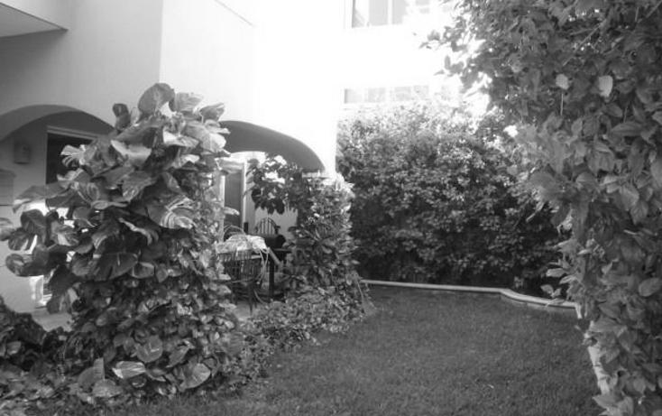 Foto de casa en venta en  , supermanzana 17, benito juárez, quintana roo, 1123021 No. 07