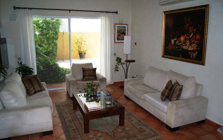 Foto de casa en venta en  , supermanzana 17, benito juárez, quintana roo, 1123021 No. 10