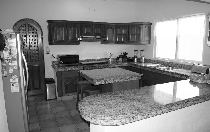 Foto de casa en venta en  , supermanzana 17, benito juárez, quintana roo, 1123021 No. 11