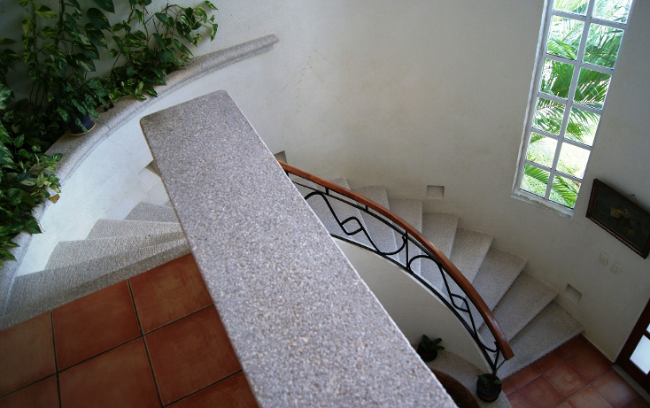 Foto de casa en venta en  , supermanzana 17, benito juárez, quintana roo, 1123021 No. 12